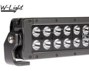 W-Light Hurricane NS3828 led-kaukovalo ref 37,50