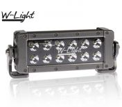 W-Light Hurricane NS3833 led-kaukovalo ref 20