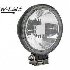 W-light Neptune I led-lisävalo  NS3815