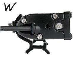 W-Light Ripple 360 led-valopaneeli