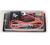 Kytkentäsarja  Plug&Drive DT kahdelle lisävalolle wk032