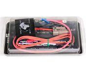 Yhden valon kytkentäsarja  Plug&Drive DTP WK035
