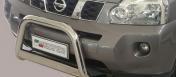Eu-Valoteline Nissan X-trail 07-10