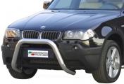 Valoteline 76mm BMW X3 2003- SB/156/IX