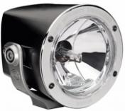 Hella Luminator X Xenon Integral 12V