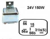 Yleismallit Askel-valorele 0332515012
