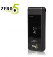 Alkometri Zeropoint5 Professional